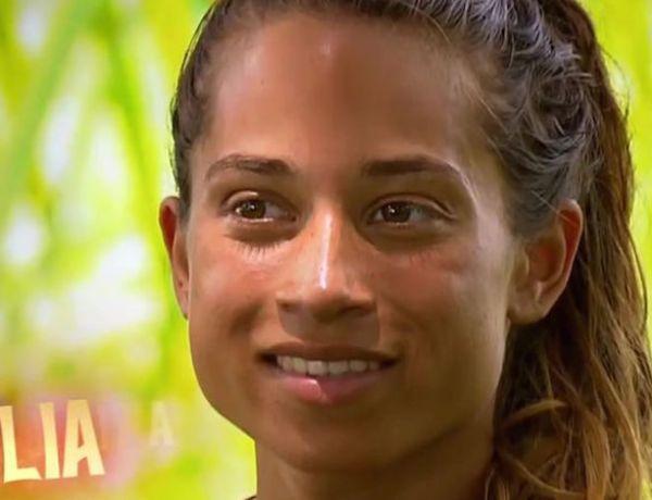 #KohLanta : Les incroyables confidences de Cécilia