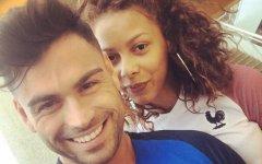Nehuda et Ricardo de nouveau en couple ? Ils répondent !