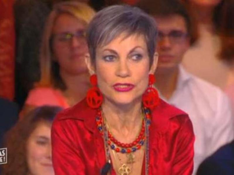 #TPMP : Isabelle Morini-Bosc balance… sur la taille du sexe de Patrick Sébastien !