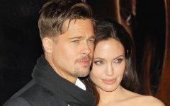 Non, Angelina Jolie et Brad Pitt ne vendent pas leur propriété française !