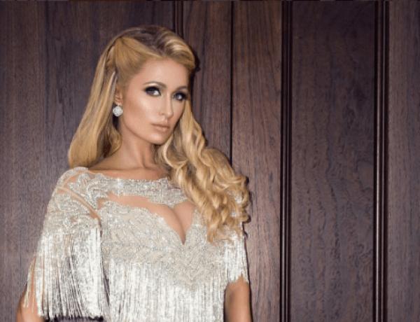 Paris Hilton est amoureuse ! Est-ce (enfin) le bon ?