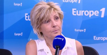 Evelyne Dhéliat en deuil : Son retour à l'antenne reste incertain