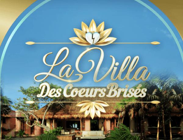 #LVDCB : Deux candidats quittent définitivement Les Marseillais et intègrent La Villa 3 !