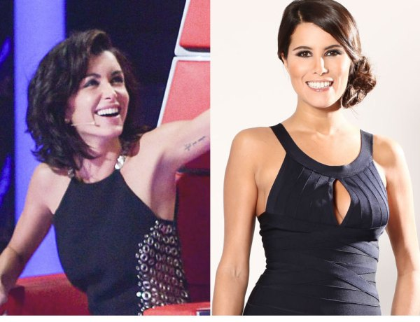 Karine Ferri s'exprime sur le terrible accident vécu par Jenifer