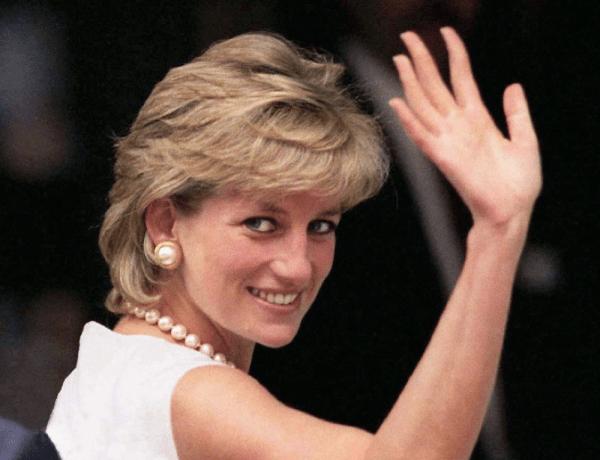 Lady Diana : Boulimie, paranoïa, menaces… Un livre choc dévoile tous ses secrets !