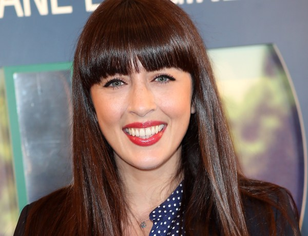 VIDEO ! Nolwenn Leroy affiche son adorable baby bump