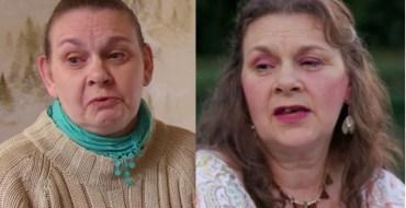 #ADP: Françoise de retour totalement métamorphosée… fait un flop !