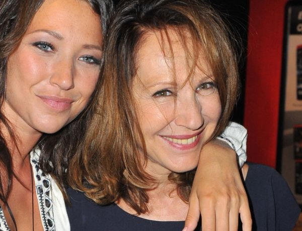 Nathalie Baye : Sa fille Laura Smet lui rend un touchant hommage