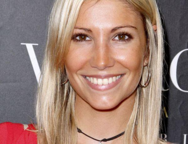 Alexandra Rosenfeld : une jolie déclaration à l'occasion des 26 ans de Laury Thilleman