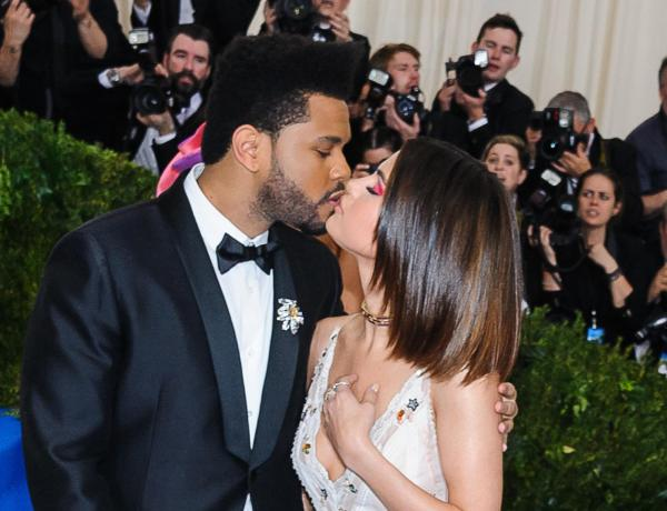 Selena Gomez et The Weeknd sur le point de se fiancer ?