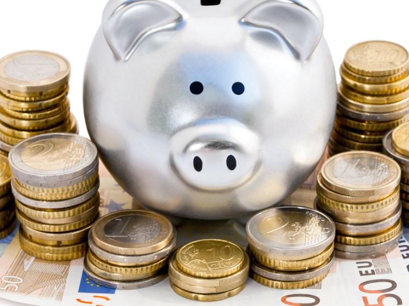 Une Australienne se réveille avec 24 millions de dollars sur son compte à cause d'une erreur de sa banque !