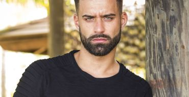 Secret Story 11 : Vincent Queijo : « Barbara veut se faire manger ! »