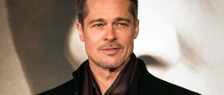 Brad Pitt : La guerre est repartie de plus belle avec Angelina Jolie !