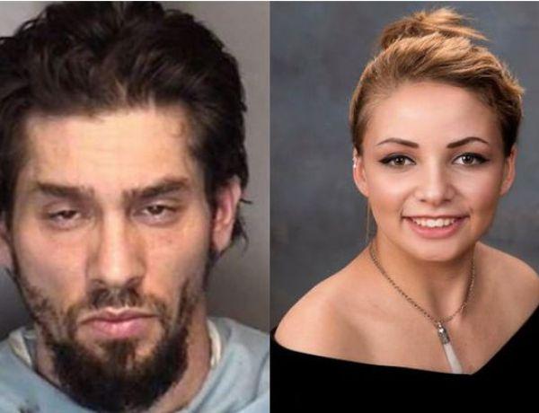 États-Unis: Torturée et tuée pour avoir refusé une demande en mariage