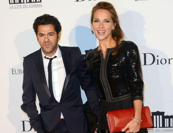 Jamel Debbouze et Mélissa Theuriau plus amoureux que jamais