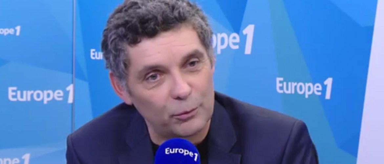 TPMP : Thierry Moreau donne la véritable raison de son départ