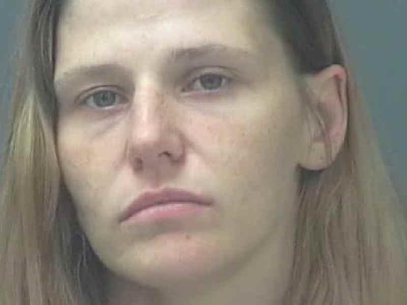 États-Unis: Une femme accusée d'avoir eu un enfant avec un ado de 14 ans