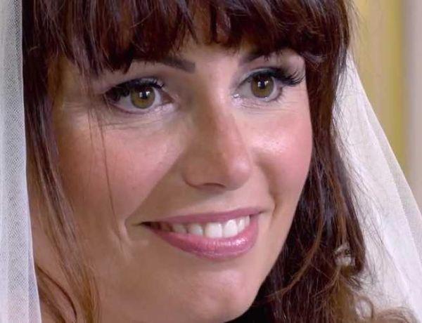 Mariés au Premier Regard : Charlène sexy en maillot de bain sur Instagram