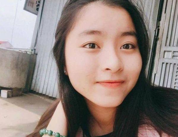 Une jeune fille meurt électrocutée à cause de son chargeur d'iPhone