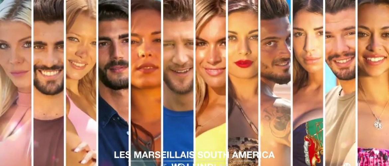 Les Marseillais Australia : Découvrez leur luxueuse villa !