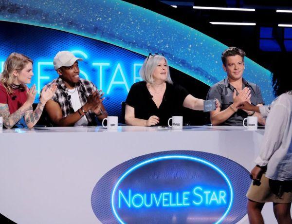 La Nouvelle Star : Quand Vianney et Alain Souchon passent le casting