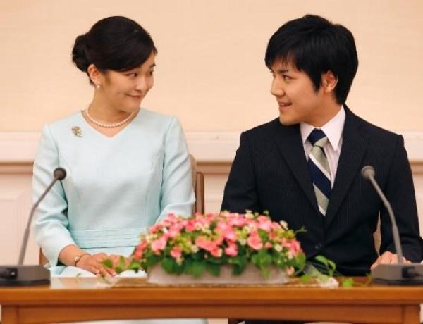 La princesse Mako : La date de son mariage (enfin) annoncée