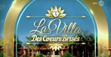 La Villa des Cœurs Brisés 3 ouvrira ses portes le…