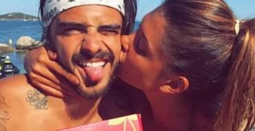 Les Princes et Princesses de l'amour : Ce qui s'est réellement passé entre Mélanie Dedigama et Benjamin Samat !