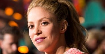 Shakira : Le fisc espagnol veut la poursuivre pour fraude