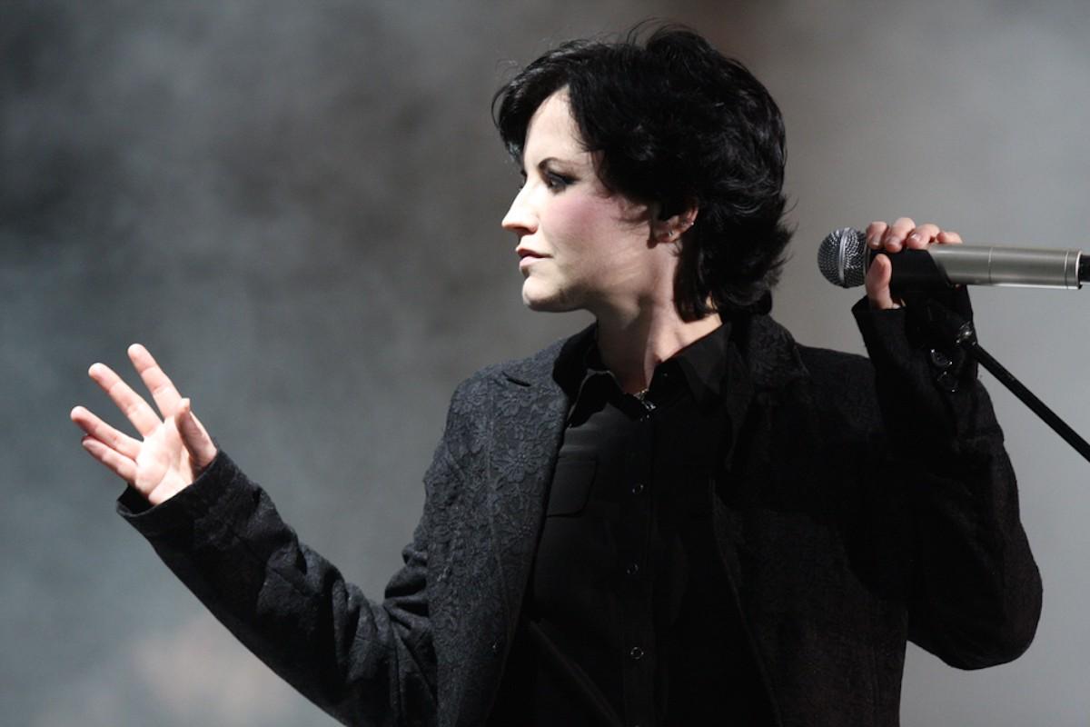 Comme Prince, Dolores O'Riordan serait morte d'une overdose de Fentanyl