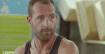 L'Amour est dans le pré : Thomas se confie sur son émouvant coming-out