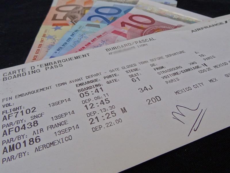 Russie : Elle vend son bébé pour s'acheter un billet d'avion