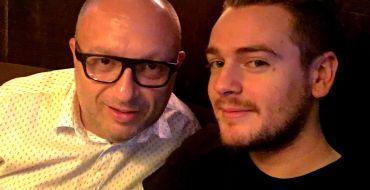 #JeremstarGate : Pascal Cardonna, alias Babybel, sort du silence !