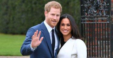 Prince Harry et Meghan Markle veulent emménager dans un lieu étonnant !