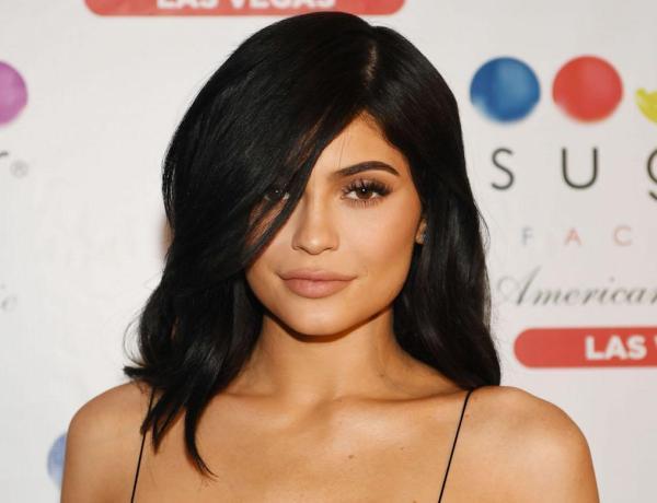 Kylie Jenner : Une française de 16 ans est son portrait craché