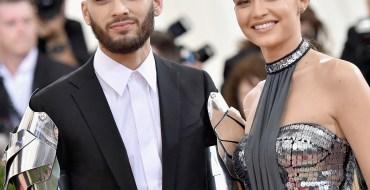 Zayn Malik et Gigi Hadid sur le point de se marier ? Cet indice en dit long !