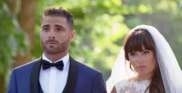 Mariés au premier regard : La mère de Charlène balance sur son divorce… et tacle Florian !