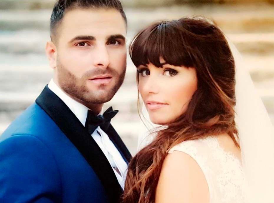 (Mariés au premier regard) : Charlène et Florian découvrez la vraie raison de leur séparation