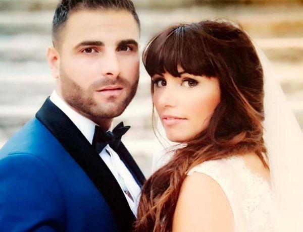 Les Anges 10 : Florian (Mariés au premier regard) aurait déjà oublié son ex dans les bras d'une autre !