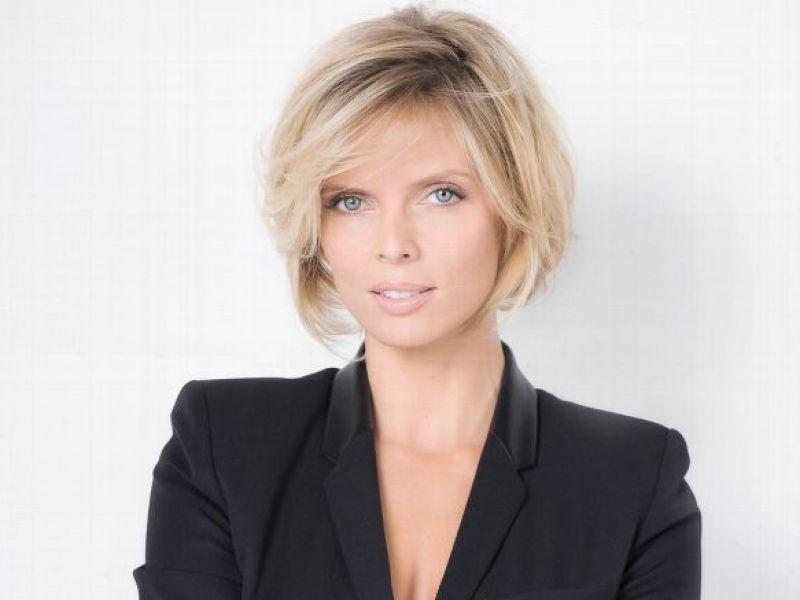 Sylvie Tellier : Sa fille est enfin sortie de l'hôpital
