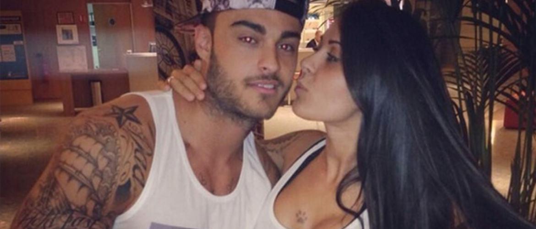 Shanna Kress met les choses au clair sur sa relation avec Thibault Garcia