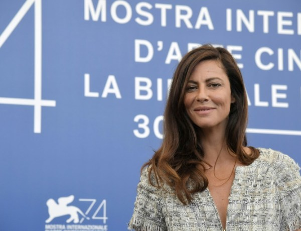 Avant les César, actrices et personnalités se mobilisent contre les violences aux femmes