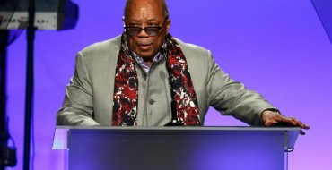 Quincy Jones accuse Michael Jackson de plagiat sur « Billie Jean »