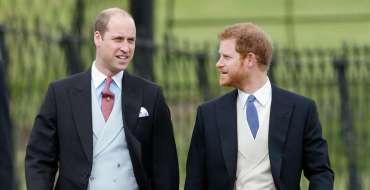 Le prince Harry prêt à débourser 57 000 euros pour des implants capillaires