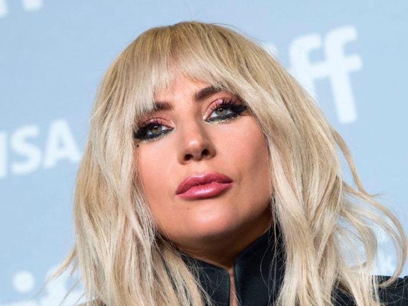 Lady Gaga, très affaiblie, annule ses concerts parisiens