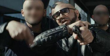 Le rappeur Samat accusé de trafic de cannabis et de vente d'armes
