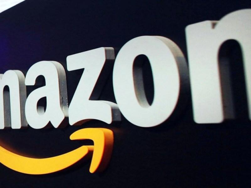 Scandale : Amazon créé un bracelet électronique pour surveiller ses employés