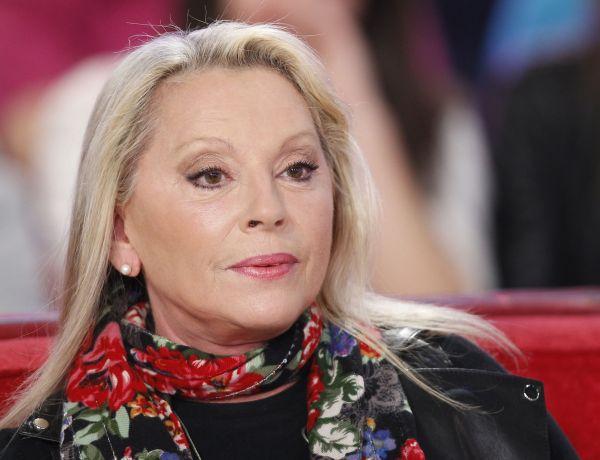 Mort de France Gall: Véronique Sanson met enfin les points sur les i!