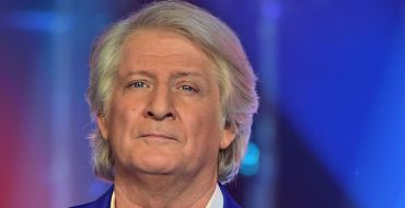 Patrick Sébastien donne des nouvelles de son ami Jacques Chirac et elles ne sont pas très bonnes…