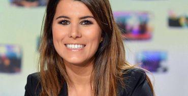 Danse avec les stars: Karine Ferri pour remplacer Sandrine Quétier? Elle fait un appel du pied à TF1!